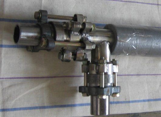 Теплообменные аппараты для индивидуальных тепловых пунктов